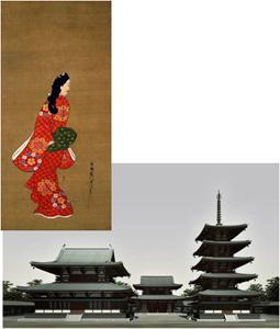 日本人の口元には黄金比ではなく大和比が最適