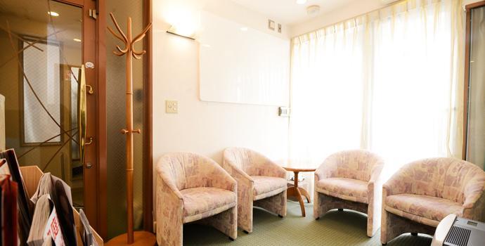 日野歯科医院photo